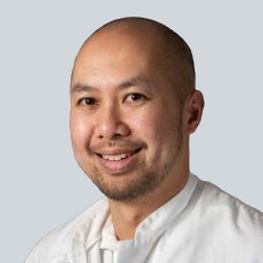 Dr. med. Chi Nam Nguyen