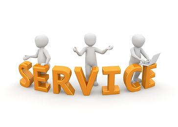 Service-.jpg