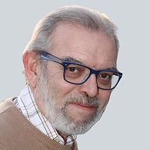 Berthold Burkhard