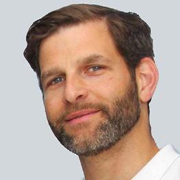 Dr. med. Henrik Seintsch