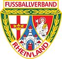 RheinlandFV_Logo_4c(1).png
