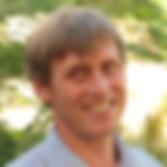 Prof. Dieter Leyk| SpoMediKo| Sportmedizin Koblenz|