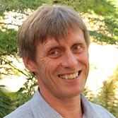Prof. Dieter Leyk  SpoMediKo  Sportmedizin Koblenz 