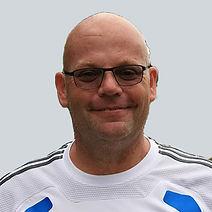 André Schallenberger