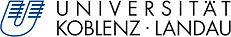 Uni-Logo-2c.jpg