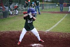 baseball-92382_1920.jpg