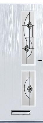 tortola-2-white-2000x4189.jpg