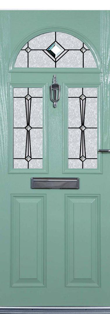 margarita-chartwell-green-2000x4189.jpg