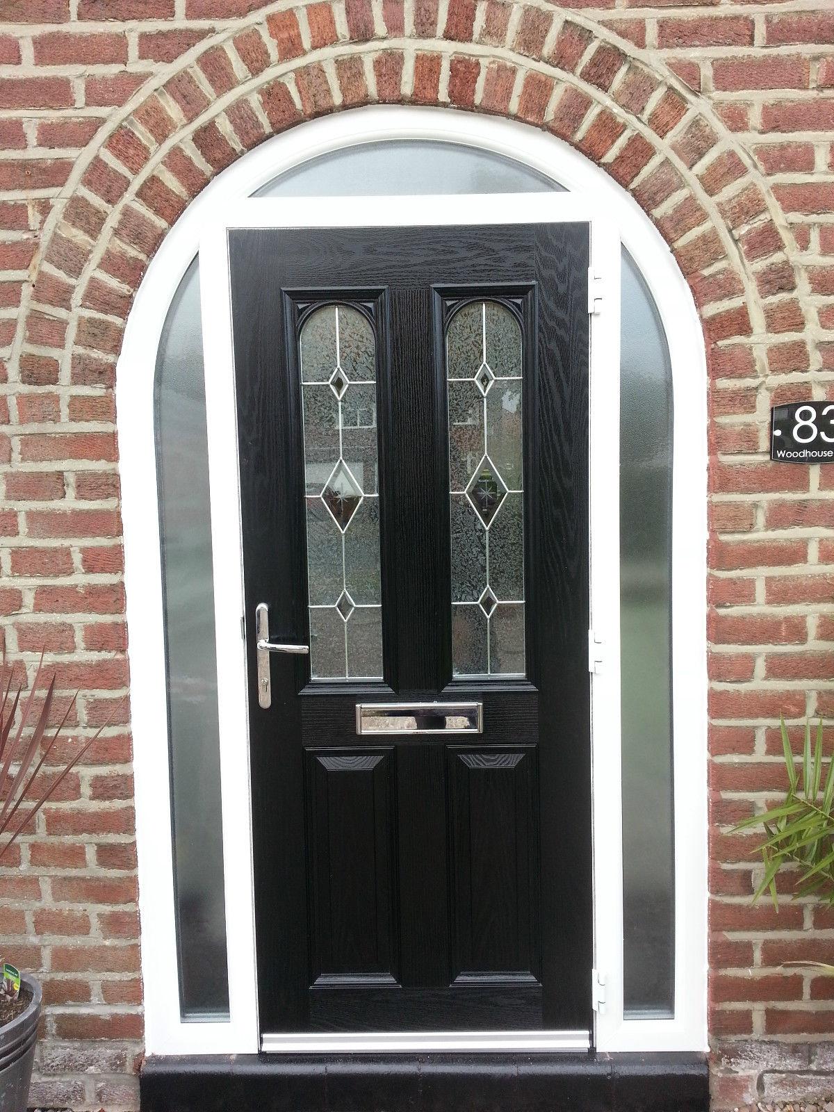 Comp Door arch1