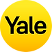 Yale_Logo_Primary_RGB.png
