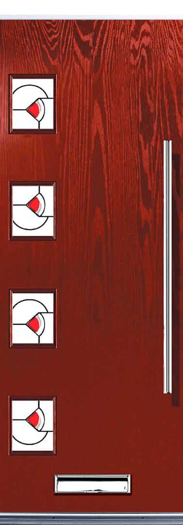tortola-4-left-red-2000x4189.jpg