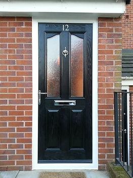 Comp door.JPG