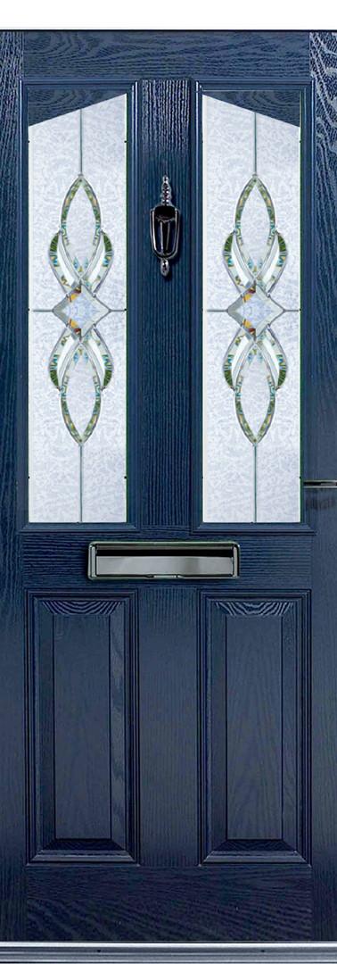 madeira-blue-2000x4189.jpg