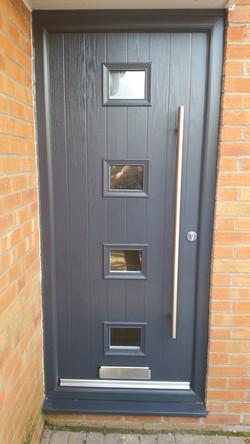 comp door 7