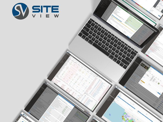 SiteView
