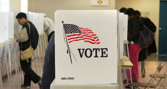 cuyahoga-county-board-of-elections-votin