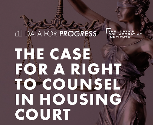Case for a Right to Counsel_TJCI.png