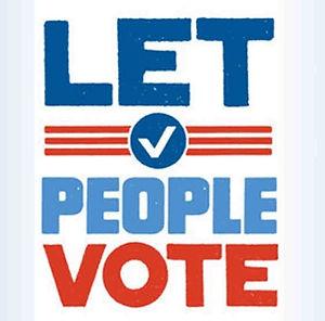 Voting_ACLU.jpg