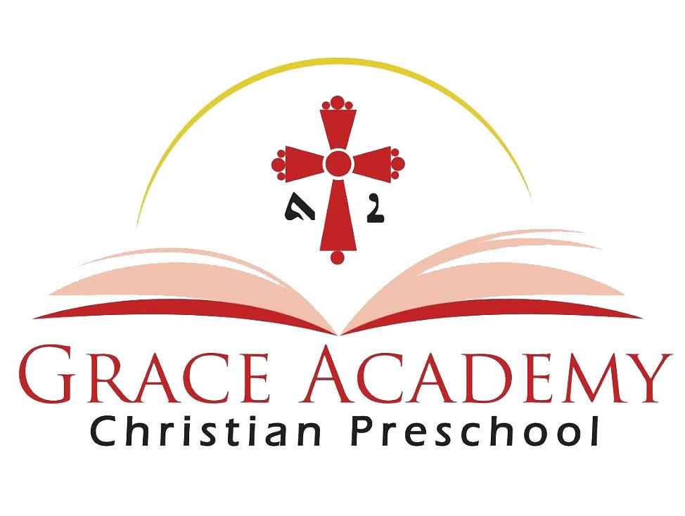GAC Preschool Tour