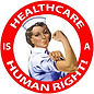 healthcare-right Rosey2_edited.jpg