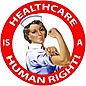 healthcare-right Rosey2_edited.jpg