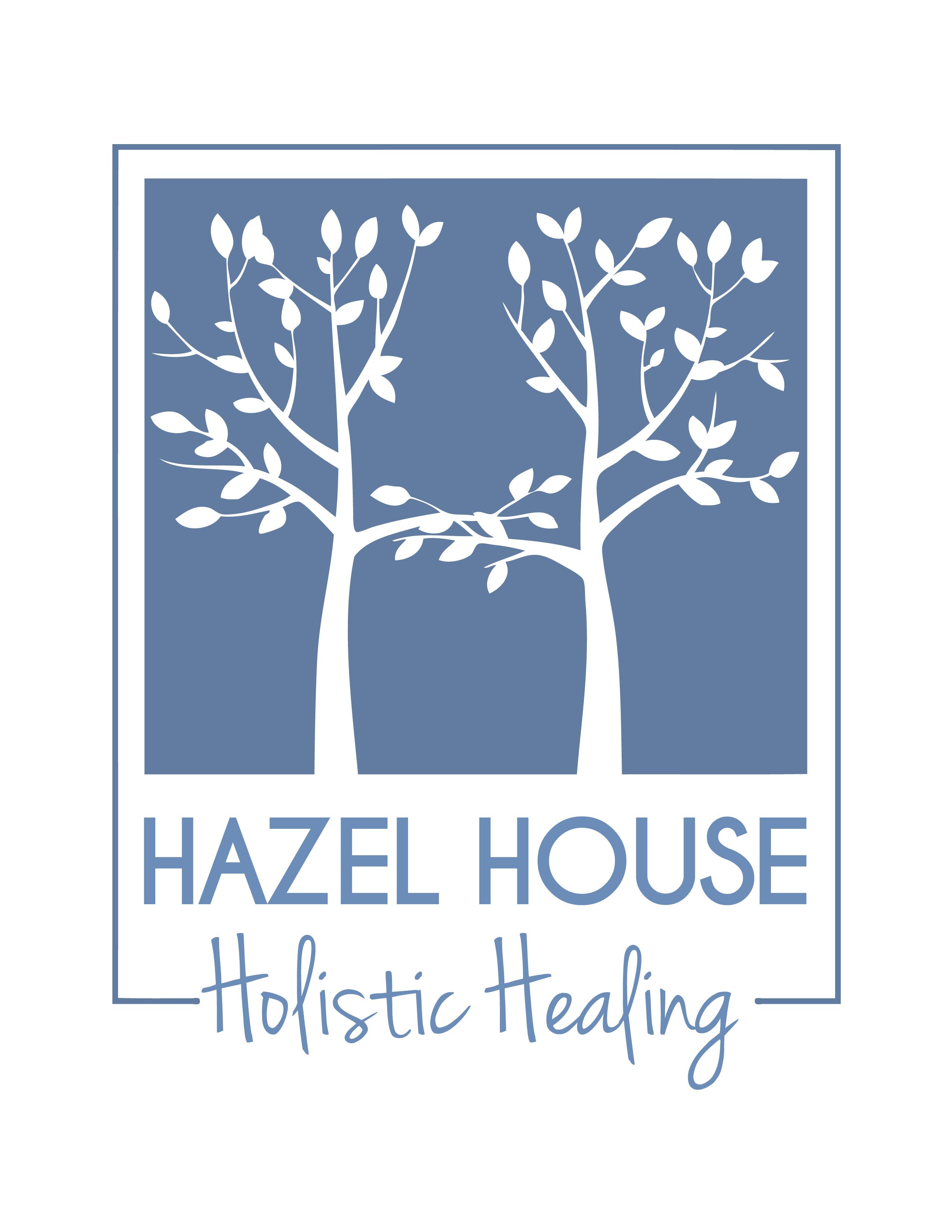 Hazel House Holistic Healing Nashville Integrative Therapy Center
