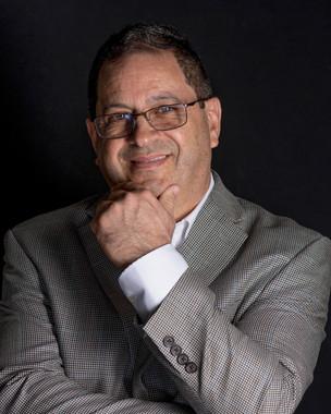 Juan Nunez   C.E.O Nunez Group