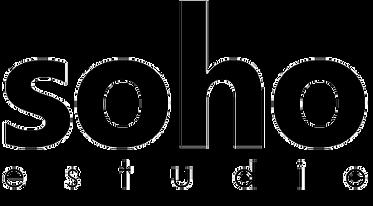 logo soho PNG.png