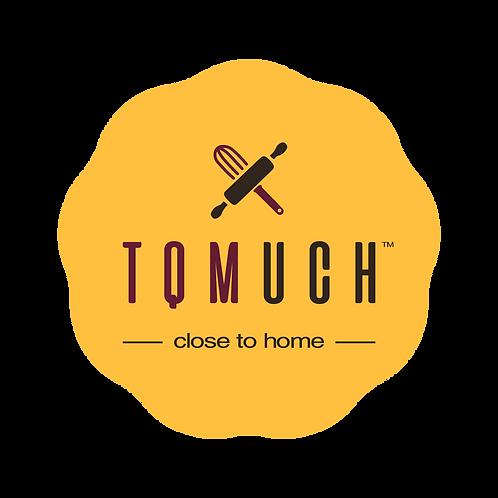 TQmuch
