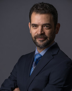 Dr. Angel Morales   Cosmetic Surgeon