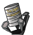 tin can productions logo.png