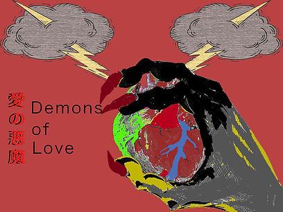 Demons of Love Thumbnail.jpg