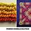 Thumbnail: Phoenix Mandala Silk Pack