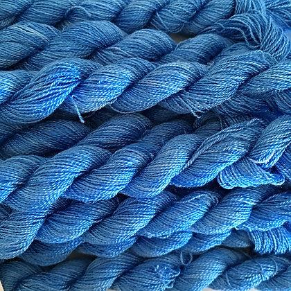 Victoria Blue