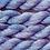 Thumbnail: Blue Iris