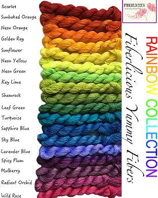 Rainbow Collection 2(c).jpg