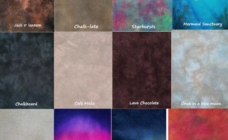 Bestselling fabrics.jpg
