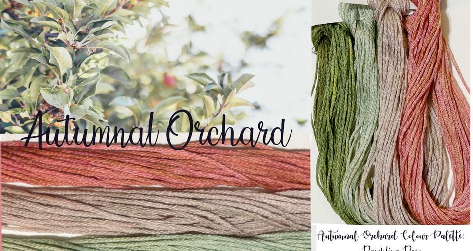 Autumnal Orchard Colour Pallette.jpg