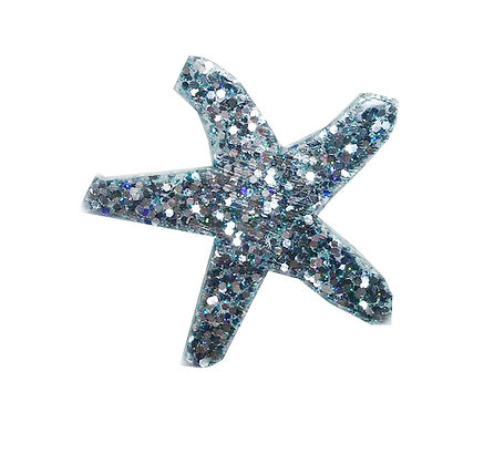 Starfish Needleminder