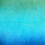 Thumbnail: Maldivian Dreams - Opalescent