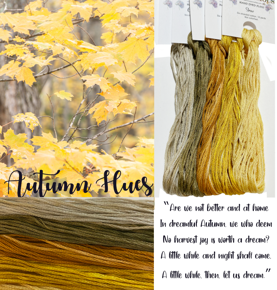 Autumn Hues Pack.png