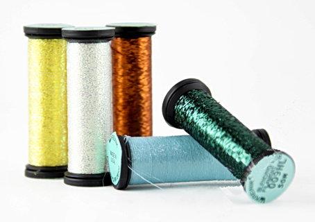 SAL Speciality Threads