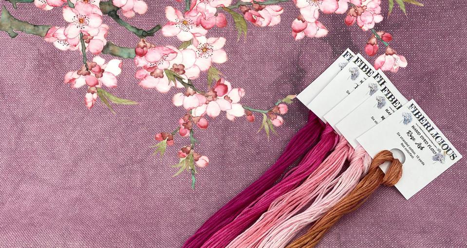 Hanami Thread pack.jpg