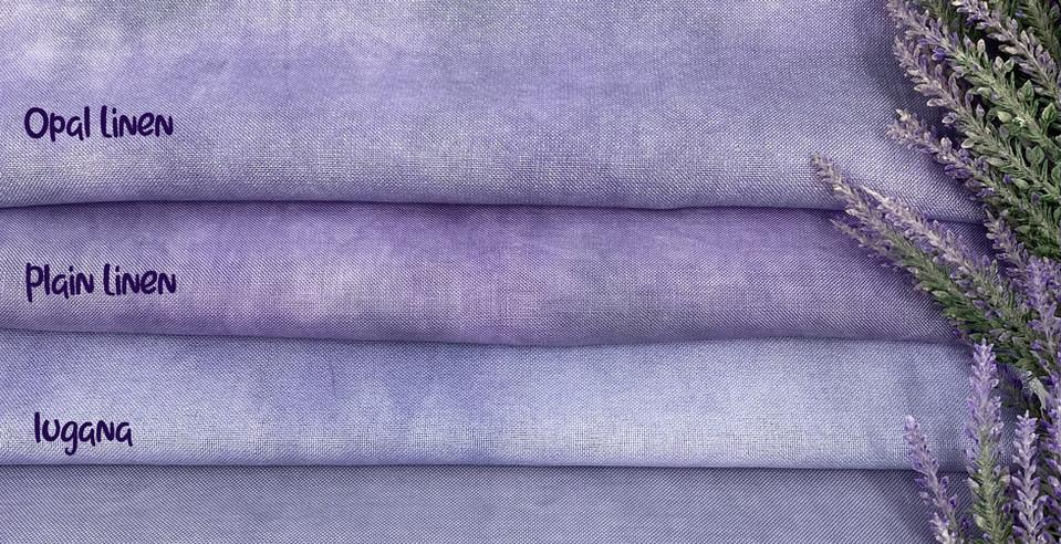 Lavender Mist.jpg