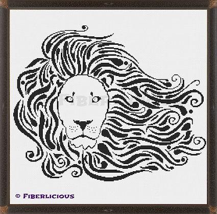 Lion's Dreams