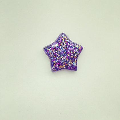 Twinke Twinkle Little Star Needle minder
