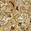 Thumbnail: Custom Qsnap Travel Tote Bag