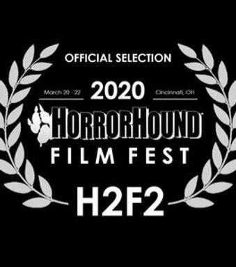 H2F2_edited.jpg
