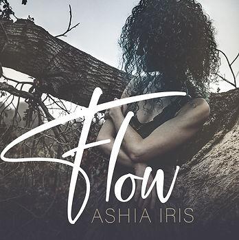 ashia flow.jpg