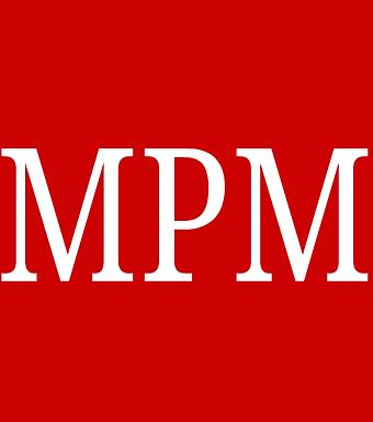 mpm.png